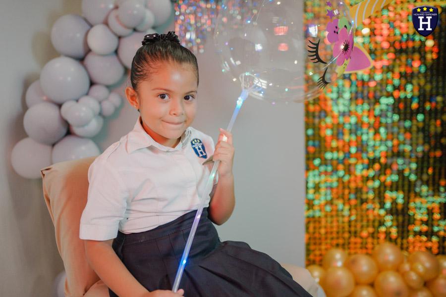 DSC01171COLEGIO HOWARD GARDNER-GRADUACION-2021-SESION DE FOTOS