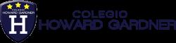 Colegio Howard Gardner