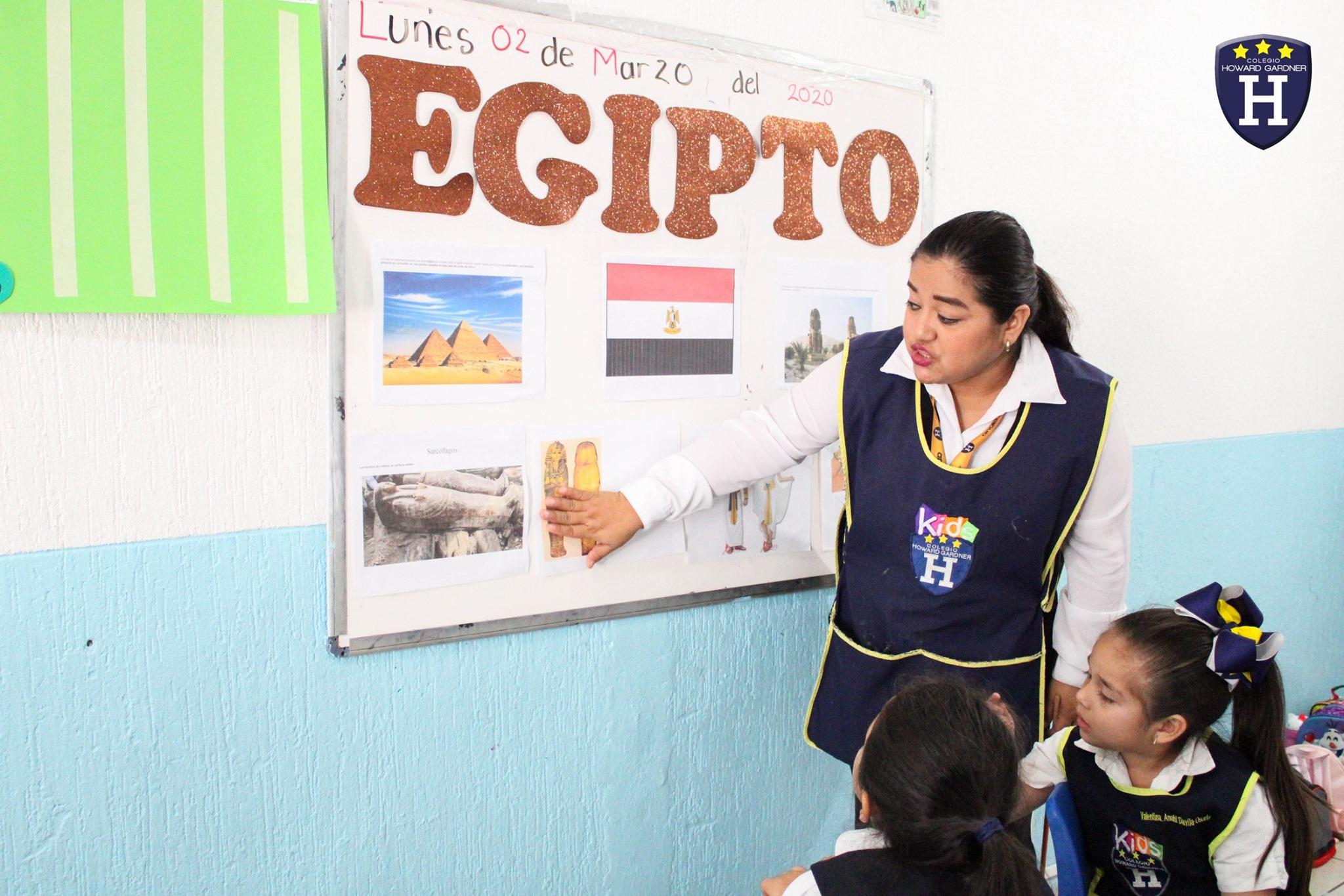 COLEGIO HOWARD GARDNER DE COATZACOALCOS-JARDIN DE NIÑOS-EGIPTO-2020-002